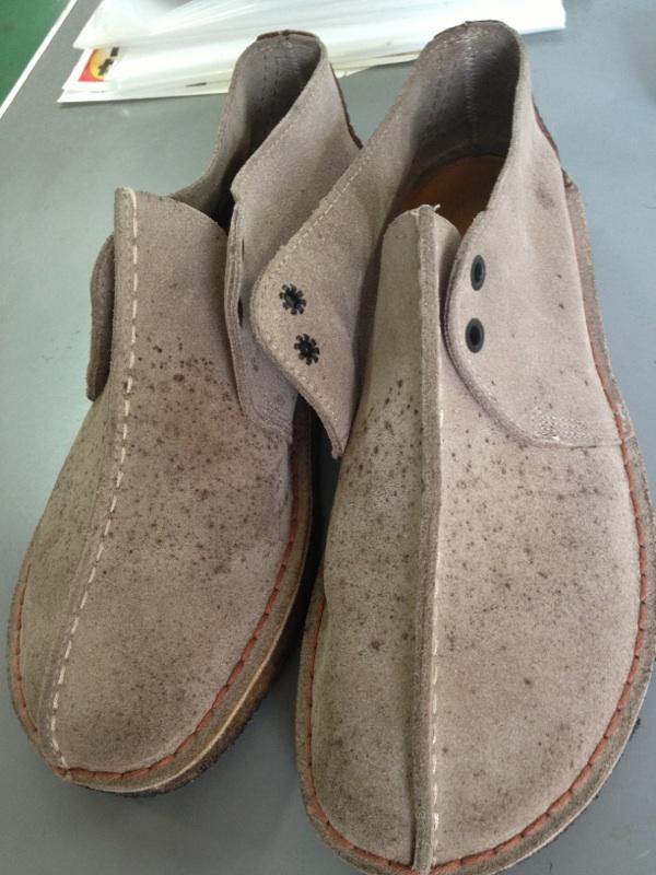 2013年9月19日 ブログ, 靴・バッグのメンテナンス